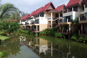 Khaolak Emerald Beach Resort and Spa