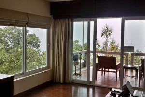 Sea View Resort And Spa (Koh Chang)